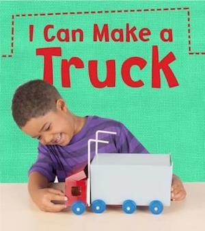 I Can Make a Truck