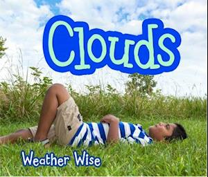 Weather Wise Pack A of 4