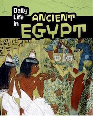 Daily Life in Ancient Civilizations Pack A of 4