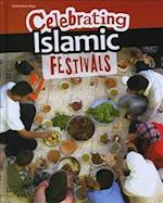 Celebrating Islamic Festivals (Infosearch Celebration Days)
