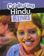 Celebrating Hindu Festivals (Infosearch Celebration Days)