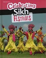 Celebrating Sikh Festivals (Infosearch Celebration Days)