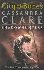 The Mortal Instruments 1: City of Bones (Mortal Instruments, nr. 1)