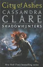 The Mortal Instruments 2: City of Ashes (Mortal Instruments, nr. 2)