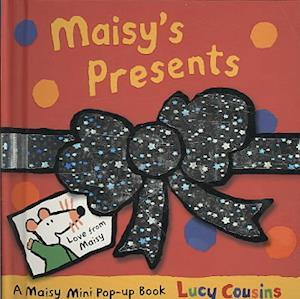 Maisy's Presents Mini Edition