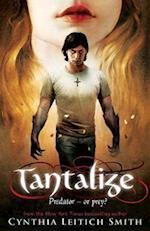 Tantalize (Tantalize)