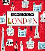 London: Panorama Pops (Panorama Pops)