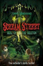 Scream Street 5