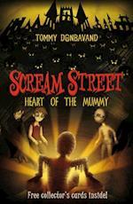 Scream Street 3