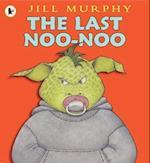 The Last Noo-Noo af Jill Murphy