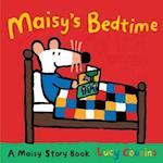 Maisy's Bedtime (Maisy)