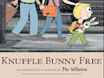 Knuffle Bunny Free: An Unexpected Diversion af Mo Willems