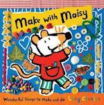 Make with Maisy (Maisy)