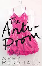 Anti-Prom