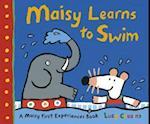 Maisy Learns to Swim (Maisy)