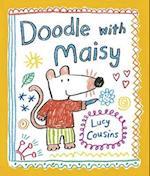 Doodle with Maisy (Maisy)