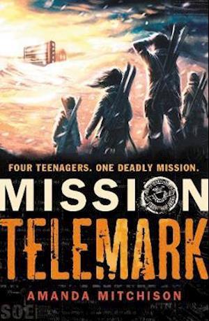 Mission Telemark