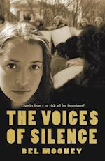 Voices of Silence