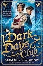 The Dark Days Club (Lady Helen, nr. 1)