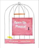 Open Up, Please! (Minibombo)