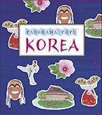 Korea: Panorama Pops (Panorama Pops)