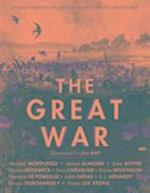 The Great War: Stories Inspired by Objects from the First World War