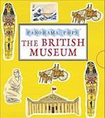 The British Museum: Panorama Pops (Panorama Pops)