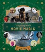 J.K. Rowling's Wizarding World: Movie Magic Volume Two: Curious Creatures (J K Rowlings Wizarding World, nr. 2)