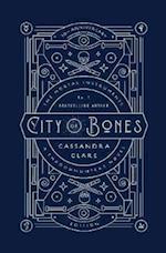 The Mortal Instruments 1: City of Bones (Mortal Instruments)