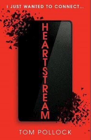 Heartstream