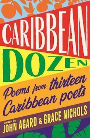 Caribbean Dozen
