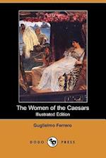 The Women of the Caesars