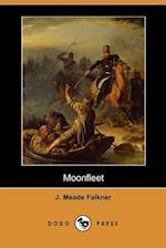 Moonfleet (Dodo Press) af J. Meade Falkner