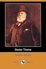 Doctor Thorne (Dodo Press)
