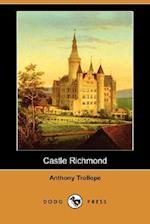 Castle Richmond (Dodo Press)