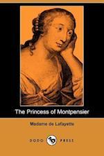 The Princess of Montpensier (Dodo Press)