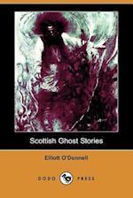 Scottish Ghost Stories (Dodo Press) af Elliott O'donnell