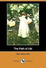 The Path of Life (Dodo Press)