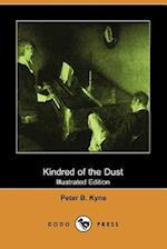 Kindred of the Dust (Illustrated Edition) (Dodo Press)