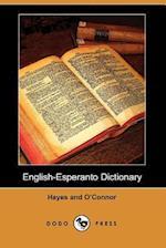 English-Esperanto Dictionary (Dodo Press) af John Charles O'Connor, Charles Frederic Hayes