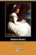 Madame Bovary (Dodo Press)