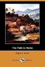 The Path to Home (Dodo Press)