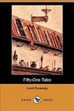 Fifty-One Tales (Dodo Press)