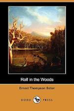 Rolf in the Woods (Dodo Press)