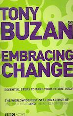 Embracing Change (new edition) (Mind Set S)