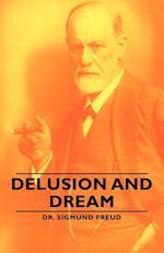 Delusion and Dream