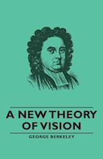 A New Theory of Vision