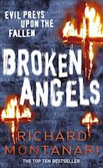 Broken Angels (Byrne Balzano)