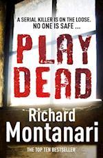 Play Dead (Byrne Balzano)