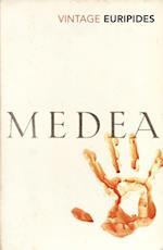 Medea af Euripides